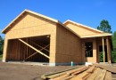 Single Family Home Construction Grows 6%